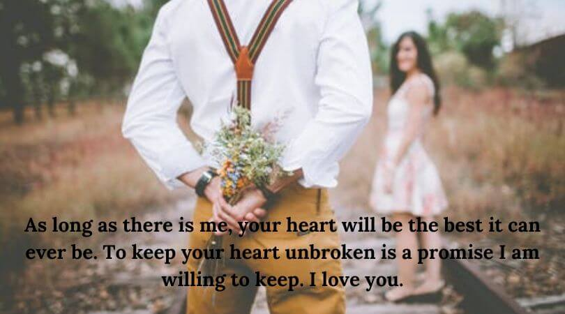love quotes for wife1
