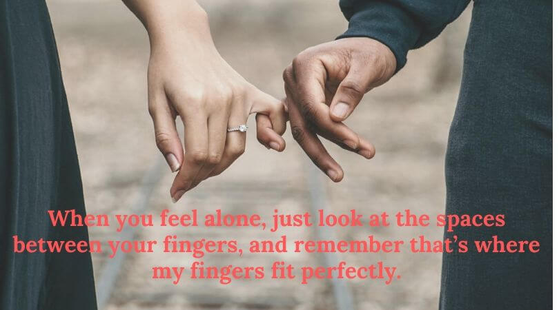 lovequotes for wife2
