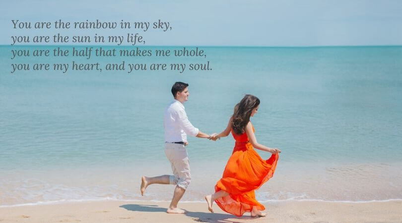 lovequotes for wife3