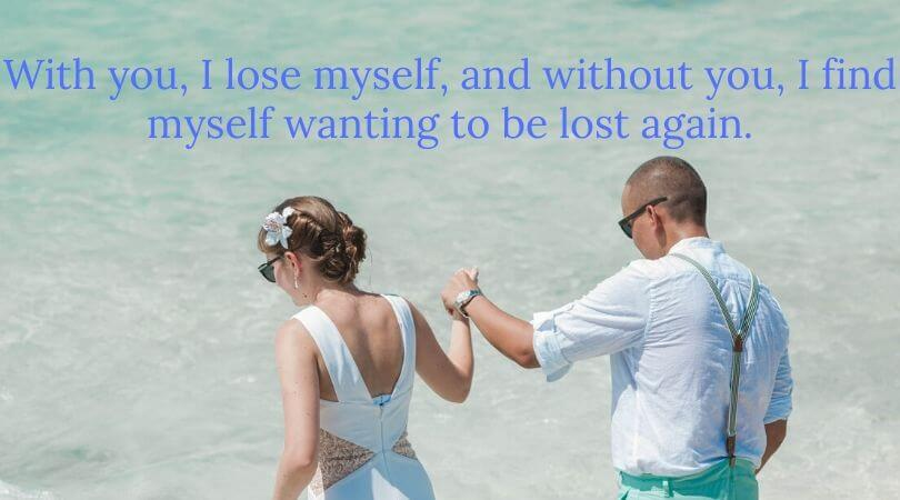 lovequotes for wife4