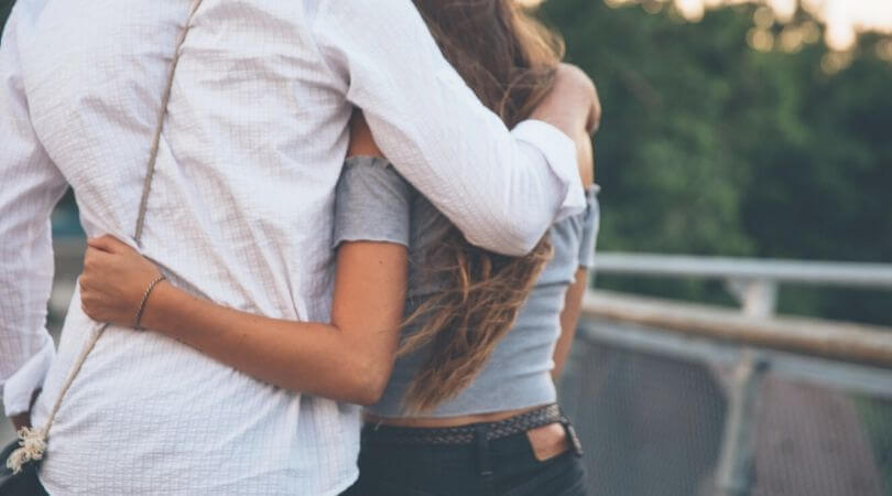 110+ Sexy Quotes For Him