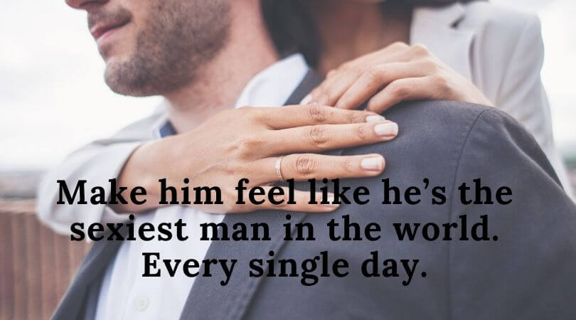 sexy quotes for him3