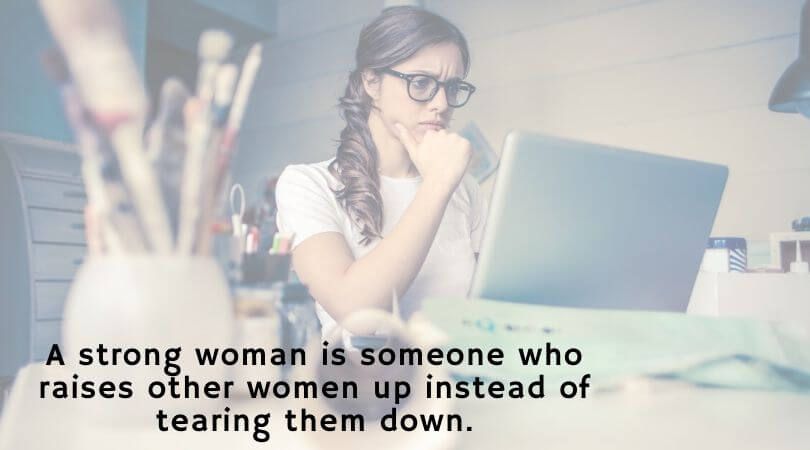 woman quotes 5