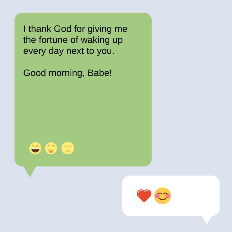 400 Best Good Morning Messages Ponwell