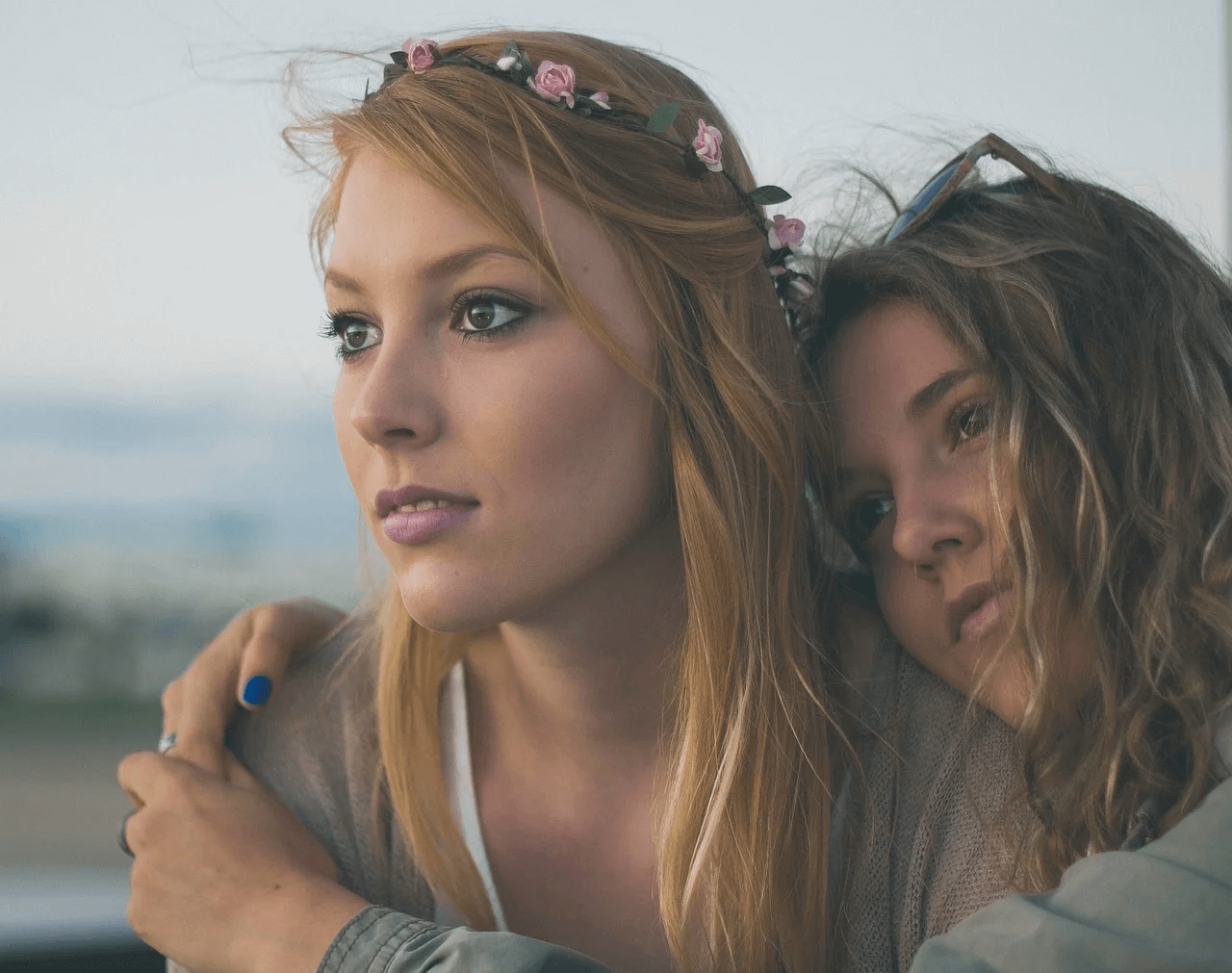 8 Tips To Help You Identify Your True Friends